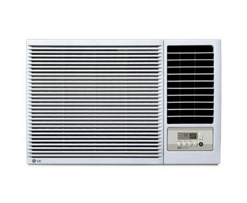 LG LWA5CP3A L-Crescent Plus Window AC (1.5 Ton, 3 Star...