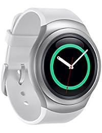 Samsung Gear S2 Sport Montre connectée Blanc