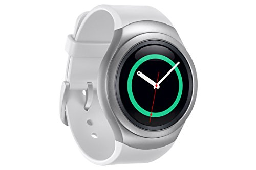 samsung-gear-s2-sport-montre-connectee-blanc