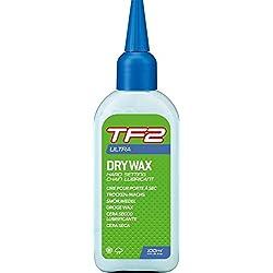 Weldtite 3056 - Tf2 Dry Wax, 100ml