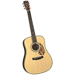 Blueridge BR-280A Acoustic Guitar