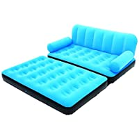 Bestway Comfort Quest Multi-Max Couch 22