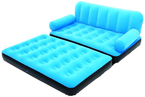 Bestway Comfort Quest Multi-Max Couch 1