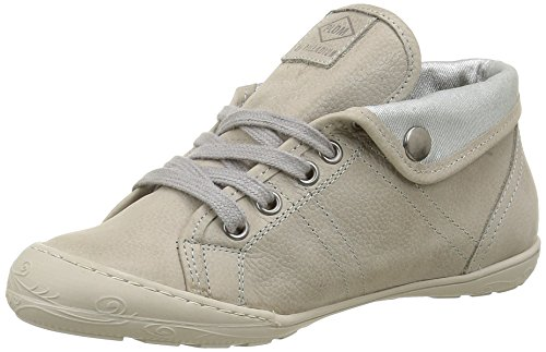PLDM by Palladium Gaetane Emb, Baskets mode femme