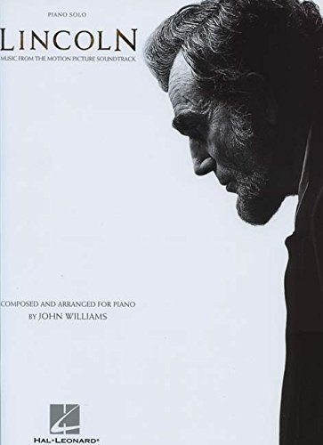 lincoln-music-from-the-motion-picture-soundtrack-piano-solo