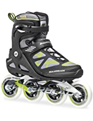 Rollerblade Macroblade 90 Rollers de loisir/fitness pour homme