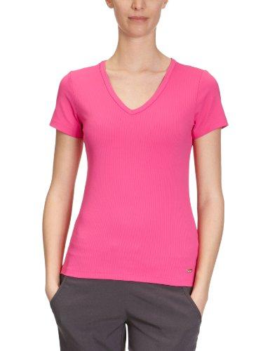 Venice Beach Meo T-shirt pour femme Rose - 509