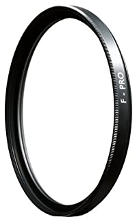 B+W F-Pro UV Haze MRC 010 - Filtro Sky/UV para (62 mm) (B0000BZL7S) | Amazon price tracker / tracking, Amazon price history charts, Amazon price watches, Amazon price drop alerts