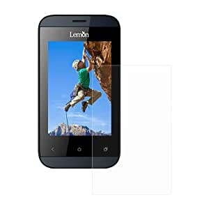 Ostriva UltraClear Screen Protector for Lemon T129