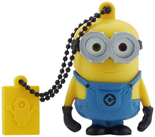 tribe-minions-bob-usb-stick-16gb-speicherstick-20-high-speed-pendrive-memory-stick-flash-drive-lusti