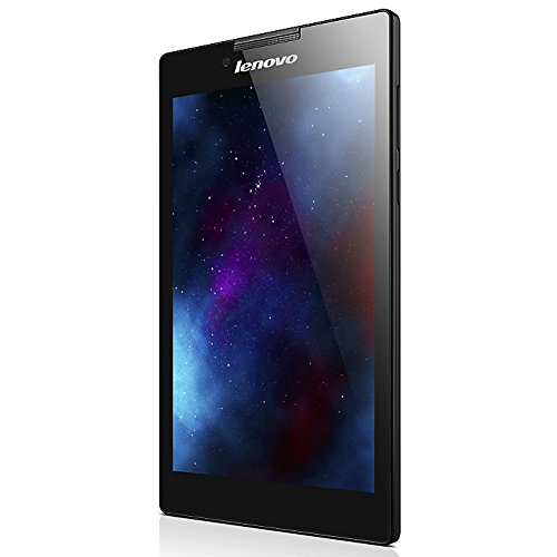 lenovo-tab-2-a7-20-7-inch-tablet-mtk-8127-13ghz-1gb-ram-16gb-memory-android-44-black
