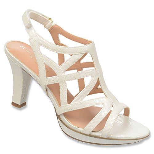 naturalizer-danya-damen-us-7-weiss-breit-sandale