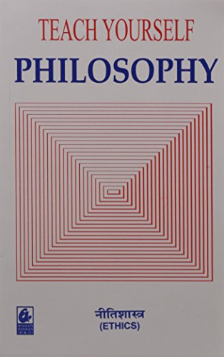 Teach Yourself: Philosophy - Ethics