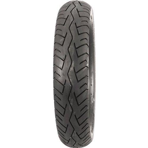 bridgestone-battlax-bt-45v-sport-touring-rear-motorcycle-tire-130-90-16-by-bridgestone