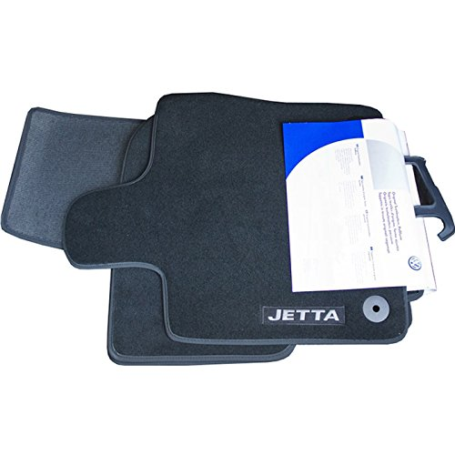 vw-jetta-6-5c-original-volkswagen-fumatten-4-teilig-vorn-hinten-velours-premium-stoffmatten-5c706127