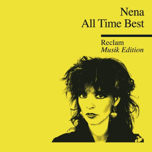 all-time-best-reclam-musik-edition-19