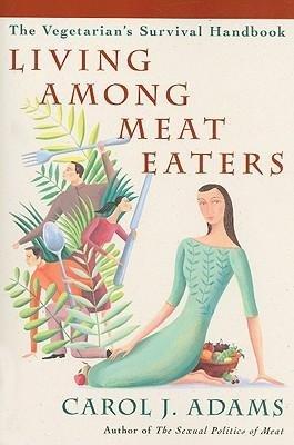 [(Strategic Action for Animals: The Vegetarian's Survival Handbook)] [Author: Melanie Joy] published on (September, 2008)