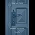 Derrière la porte fermée