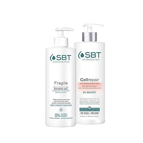 sbt-cellrepair-body-lotion-fragile-shower-gel
