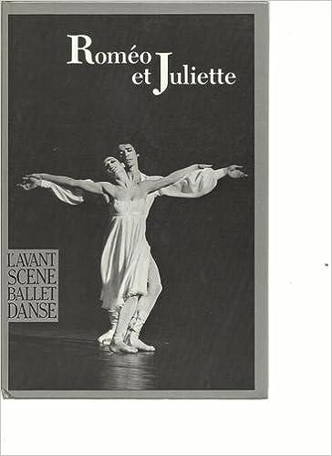 Lire Romeo et Juliette epub pdf