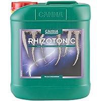 Abono / Fertilizante de Cultivo Canna Rhizotonic (5L)