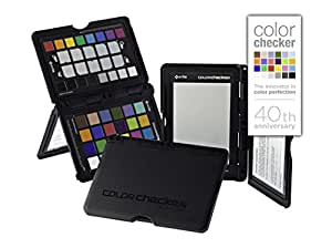 X-Rite MSCCP ColorChecker Passport avec Affinity Photo Offert