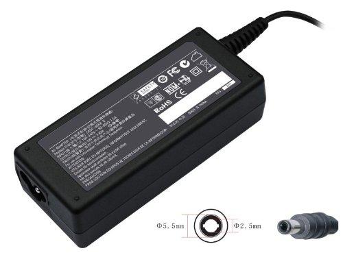 Adattatore AC per HP Business Notebook nx9110, PA-1900-05, 19V/7,1A (135