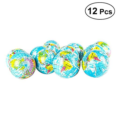 Charitable Cat Supplies 3.5cm Cat Ball Toys For Puppy Cat Interactive Playing Chew Toy Rattle Scratch Eva Ball For Pet Cat Training 1pc Home & Garden Cat Toys