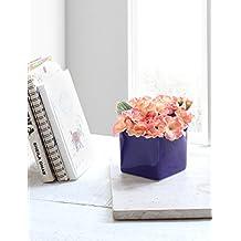 store indya cermicos planta plantador de rboles de macetas para flores cactus planta maceteros