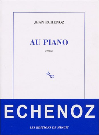 "<a href=""/node/9062"">Au piano</a>"