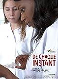 DE CHAQUE INSTANT - DVD