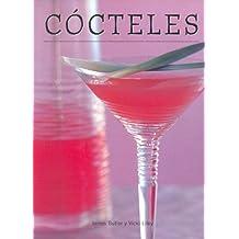 Cocteles (cocina facil)