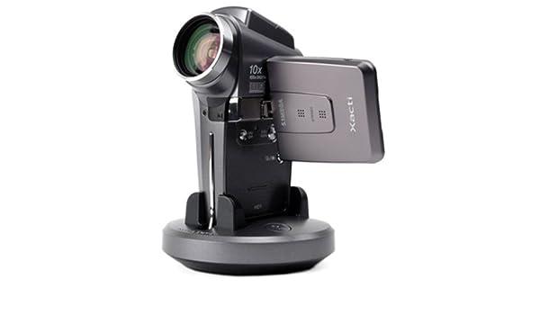 sanyo xacti vpc hd1a camcorder high definition amazon co uk rh amazon co uk Sanyo Xacti CG10 Manual Sanyo Xacti Dual Camera Manual