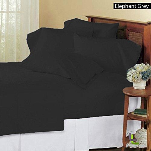100-coton-egyptien-finition-elegante-lot-de-6-personnes-feuille-de-poche-solide-taille-584-cm-coton-