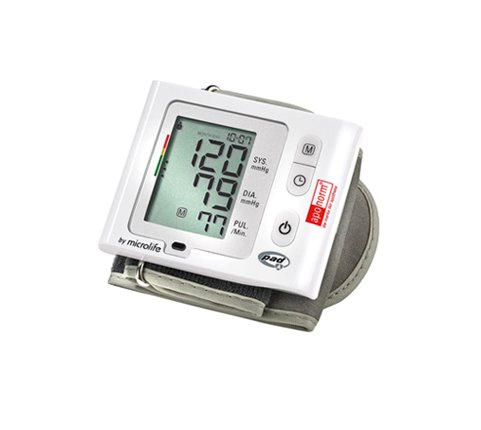 aponorm-blutdruck-messgert-mobil-slim-handgel-1-st