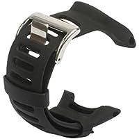 BUTEFO, kit cinturino di ricambio per orologio Suunto Ambit3Peak, Ambit2 e Ambit1