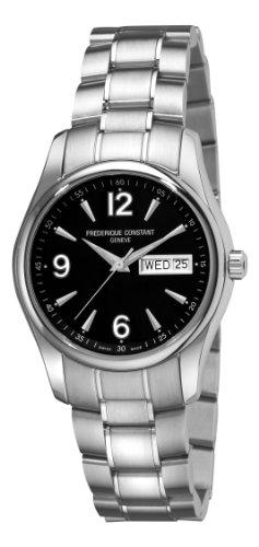 frederique-constant-geneve-junior-fc242b4b26b-orologio-per-ragazzo-ideale-per-le-inisioni