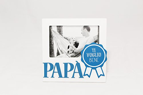 Portafoto festa del papa'