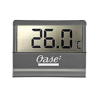 Digital Aquarium Thermometer - Oase Digital Aquarium Thermometer – Oase 4138673gB5L