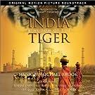 India Kingdom of the Tiger