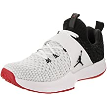 hot sale online 3d291 e07d2 Jordan Nike Trainer 2 Flyknit - Zapatillas Deportivas para Hombre, Hombre,  921210 101,