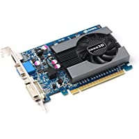 Inno3D GeForce GT 730 4GB NVIDIA GeForce GT 730