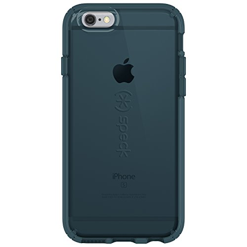 custodia speck iphone 6