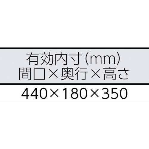 """Knipex 00 21 05 LE """"Basic"""" - 7"""