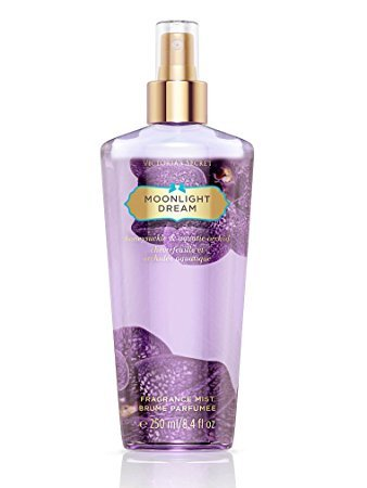 Victorias Secret Moonlight Dream Mist 8.4oz by Thinkpichaidai