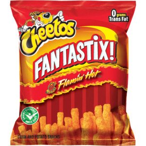 cheetos-fantastix-flamin-hot-flavored-baked-corn-potato-snacks