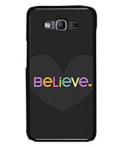 Fuson Designer Back Case Cover for Samsung Galaxy J7 J700F (2015) :: Samsung Galaxy J7 Duos (Old Model) :: Samsung Galaxy J7 J700M J700H (Love heart Girl Valentine Elephant)