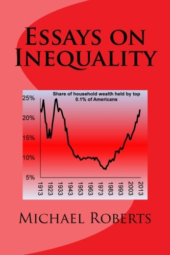 essays on inequality in america The inequality in america's school system one of the major problems in america today is the overwhelming incidences of inequality in the schools, particularly the differences between schools in the suburbs and the urban school system.