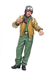 Torro - Figura para modelismo (222285123)