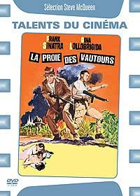 FILM GRATUITEMENT DES VAUTOURS PROIE TÉLÉCHARGER LA